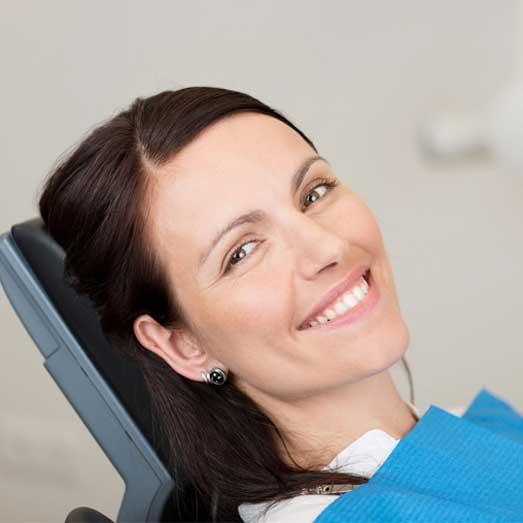 best-dentist-in-bromley-london-near-me