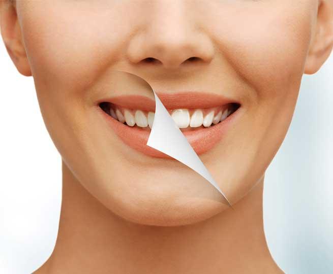 dentist-south-miami-nearby